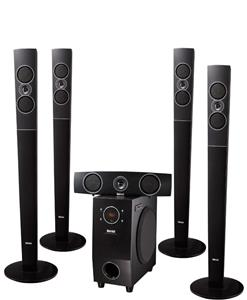 Marshal ME-3556BT Home Cinema